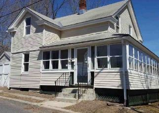 Bank Foreclosure for sale in Adams 01220 RUEL ST - Property ID: 4304514589