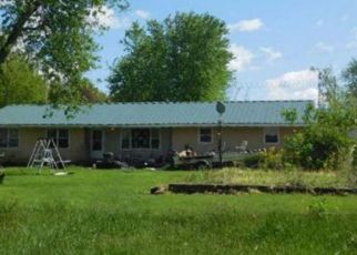 Bank Foreclosure for sale in Lerna 62440 W MAIN ST - Property ID: 4304767745