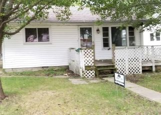 Bank Foreclosure for sale in Sabina 45169 GRAND AVE - Property ID: 4304788314