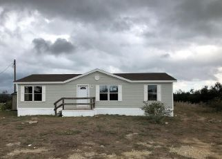 Bank Foreclosure for sale in Stephenville 76401 COUNTY ROAD 517 - Property ID: 4304862783