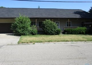 Bank Foreclosure for sale in Napoleon 43545 SHELBY ST - Property ID: 4304936803