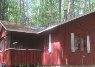 Bank Foreclosure for sale in Lewiston 49756 DEL RD - Property ID: 4305034460