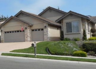 Bank Foreclosure for sale in Arroyo Grande 93420 TATTLER ST - Property ID: 4305244247