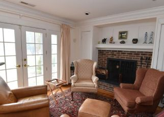 Bank Foreclosure for sale in Ridge 20680 BONNIE LN - Property ID: 4306899355
