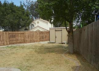 Bank Foreclosure for sale in Lemon Grove 91945 SHANNONBROOK CT - Property ID: 4306952347