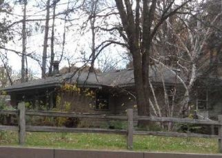 Bank Foreclosure for sale in Wyoming 55092 WYOMING TRL - Property ID: 4309080466