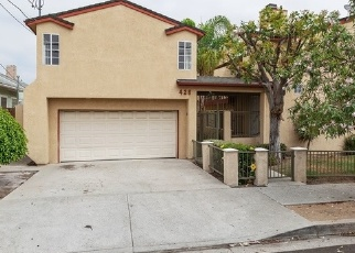 Bank Foreclosure for sale in Los Angeles 90015 W 12TH ST - Property ID: 4310065471