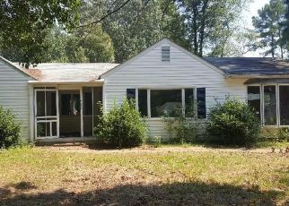 Bank Foreclosure for sale in Piney Point 20674 RIVER DR - Property ID: 4310803453
