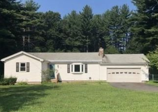 Bank Foreclosure for sale in Southampton 01073 LINE ST - Property ID: 4311795918