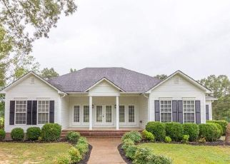Bank Foreclosure for sale in Adamsville 38310 ALBERT SIDNEY JOHNSTON RD - Property ID: 4312694632