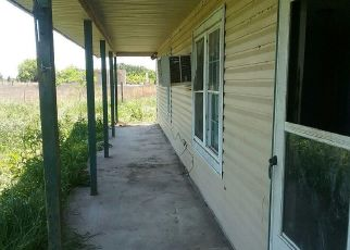 Bank Foreclosure for sale in Atoka 74525 W CHICKEN FIGHT RD - Property ID: 4313012149