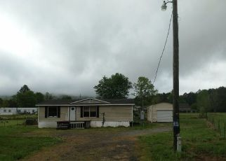 Bank Foreclosure for sale in Piedmont 36272 MAXWELLBORN RD - Property ID: 4313242985