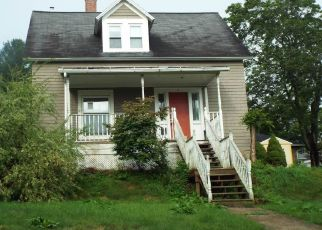 Bank Foreclosure for sale in Cuba 14727 MILL ST - Property ID: 4314044464