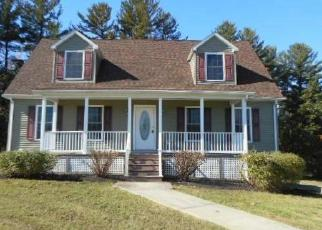Bank Foreclosure for sale in Johnsonville 12094 JOHNSONVILLE RD - Property ID: 4314356299