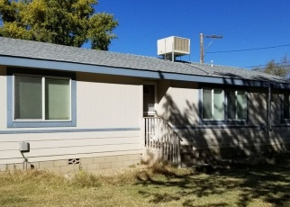 Bank Foreclosure for sale in Bishop 93514 LOCUST ST - Property ID: 4315116174