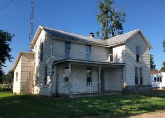 Bank Foreclosure for sale in Beaverdam 45808 E PEARL ST - Property ID: 4315835783