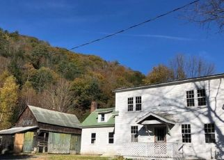 Bank Foreclosure for sale in Hartland 05048 US ROUTE 5 - Property ID: 4316145427