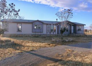 Bank Foreclosure for sale in Chaparral 88081 SUNNY SANDS DR - Property ID: 4316818590