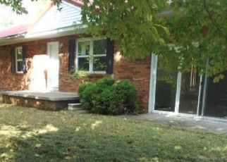 Bank Foreclosure for sale in Beaver Dam 42320 PLACID LN - Property ID: 4316988526
