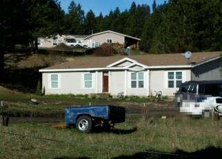 Bank Foreclosure for sale in Lenore 83541 NEW HOPE LOOP - Property ID: 4317107657
