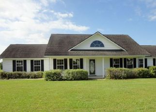Bank Foreclosure for sale in Townsend 31331 NAUTICAL DR SE - Property ID: 4317112471