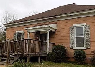 Bank Foreclosure for sale in West Point 31833 AVENUE H - Property ID: 4317115986