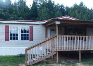 Bank Foreclosure for sale in Redfield 72132 ALEX LOOP - Property ID: 4317273653