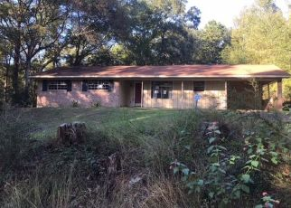 Bank Foreclosure for sale in Nacogdoches 75961 COUNTY ROAD 278 - Property ID: 4317672646