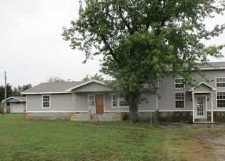 Bank Foreclosure for sale in Quinton 74561 STATE HIGHWAY 71 - Property ID: 4318249452