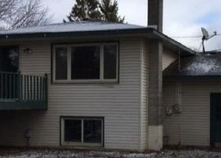 Bank Foreclosure for sale in Champlin 55316 BELLE AIRE DR - Property ID: 4318609470