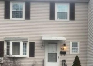 Bank Foreclosure for sale in Ware 01082 WAREBROOK VLG - Property ID: 4318700567