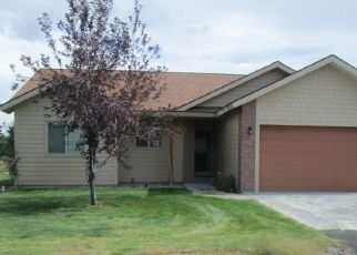 Bank Foreclosure for sale in Donnelly 83615 CHARTERS DR - Property ID: 4319201610