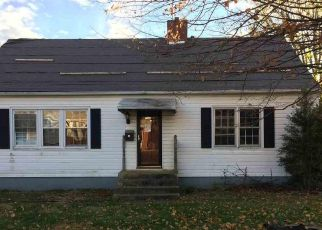 Bank Foreclosure for sale in Staunton 24401 WESTOVER DR - Property ID: 4319438104