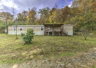Bank Foreclosure for sale in Jellico 37762 MAIDEN LN - Property ID: 4319998728