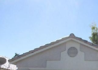 Bank Foreclosure for sale in North Las Vegas 89032 DOUBLE DELIGHT AVE - Property ID: 4320116986