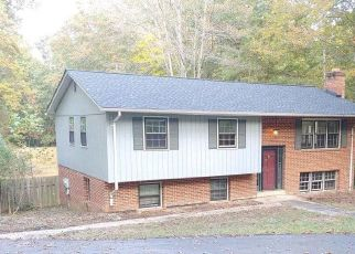Bank Foreclosure for sale in Nokesville 20181 KEYSER RD - Property ID: 4320360934