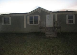 Bank Foreclosure for sale in Kaufman 75142 OPAL LN - Property ID: 4320446775