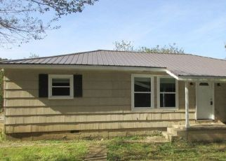 Bank Foreclosure for sale in Sale Creek 37373 BACK VALLEY RD - Property ID: 4320562388