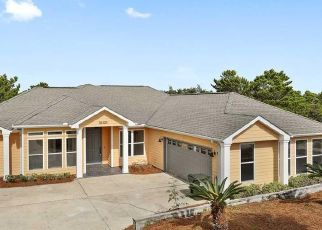 Bank Foreclosure for sale in Orange Beach 36561 OAK DR - Property ID: 4321088396