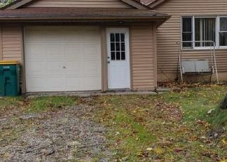 Bank Foreclosure for sale in Wixom 48393 BRUCE - Property ID: 4321201394