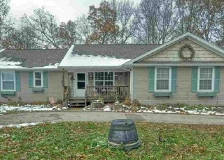 Bank Foreclosure for sale in Highland 48357 N HICKORY RIDGE RD - Property ID: 4321203591