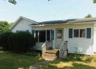 Bank Foreclosure for sale in Breckenridge 48615 E MAIN ST - Property ID: 4321623155
