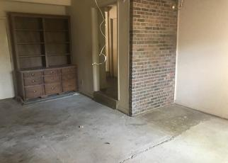 Bank Foreclosure for sale in Elba 36323 HICKMAN AVE - Property ID: 4322846425