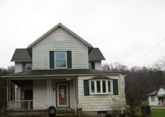 Bank Foreclosure for sale in Adena 43901 W MAIN ST - Property ID: 4323002343
