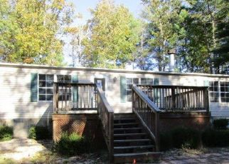 Bank Foreclosure for sale in Greenville 24440 BLUE JAY NEST - Property ID: 4323197237