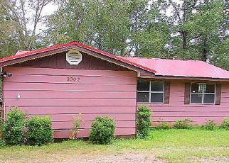 Home ID: F4323970261