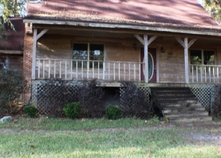 Bank Foreclosure for sale in Dublin 31021 JIMMIE STEVENS RD - Property ID: 4325803629