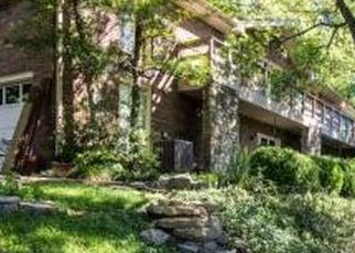 Bank Foreclosure for sale in Nashville 37220 GRANNY WHITE PIKE - Property ID: 4326626584