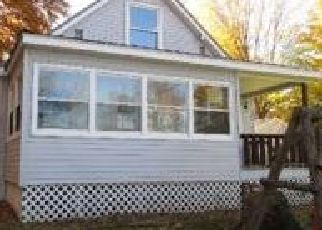 Bank Foreclosure for sale in Germfask 49836 LONG POINT RD - Property ID: 4327320775