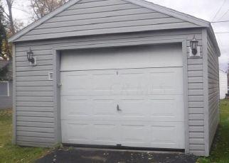 Home ID: F4328039484